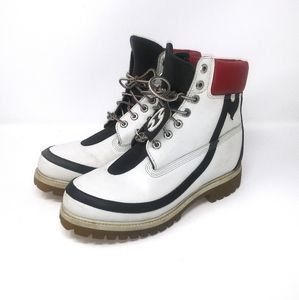Timberland Boots Japan Edition